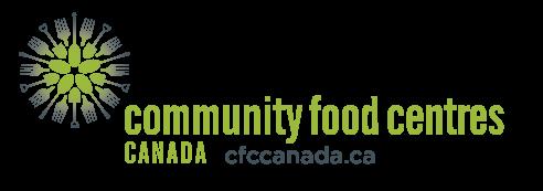 3. CFCC-logo-for-web