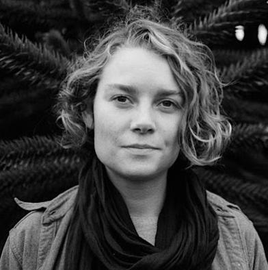 Laura Boyd-Clowes